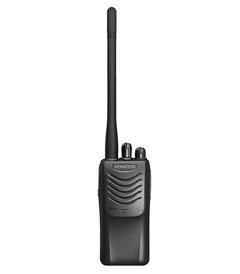 建伍TK-U100对讲机