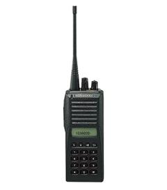 建伍TK-480对讲机