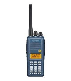 建伍NX-230EX-330EX对讲机