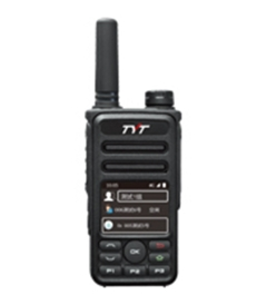 特易通TP-78 4G全网通对讲机