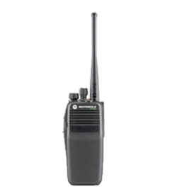 摩托罗拉P8208手持对讲机