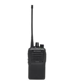 摩托罗拉EVX-261数字对讲机