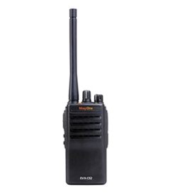 摩托罗拉EVX-C52数字对讲机