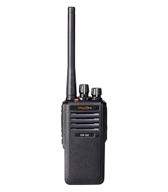 摩托罗拉EVX-Z62数字对讲机