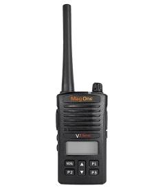 摩托罗拉VZ-D135数字对讲机