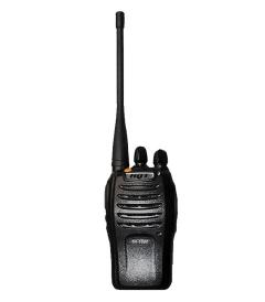 环球通TH-1000专业对讲机