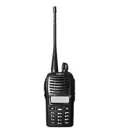 环球通TH-7500手持对讲机