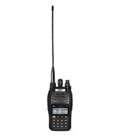 环球通TH-2890对讲机