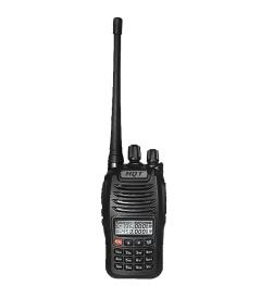 环球通TH-2880对讲机