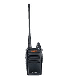 环球通TH-2900对讲机