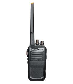 自由通AT-289PLUS对讲机