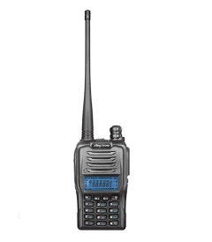 自由通AT-288G对讲机