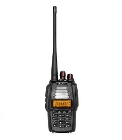 自由通AT-398UV对讲机
