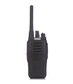 特锐特TGK-560对讲机