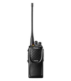 特锐特TGK-790对讲机