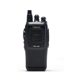 特锐特TGK-580对讲机