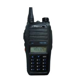 特锐特TGK-590对讲机