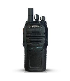 特锐特TGK-900对讲机