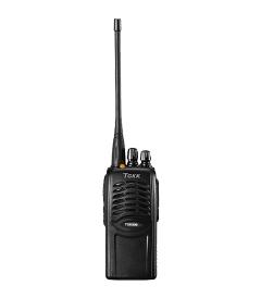 特锐特TGK-890对讲机