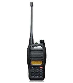 特锐特TGK-8A对讲机