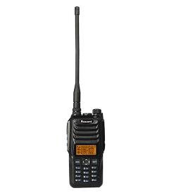 瑞森RS-689对讲机
