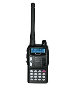 瑞森RS-450S对讲机