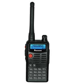 瑞森RS-460S对讲机