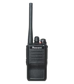 瑞森RS-338D对讲机