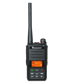 瑞森RS-329D对讲机