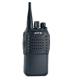 顺风耳S780D对讲机
