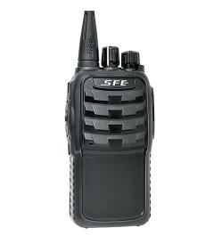 顺风耳S780E对讲机
