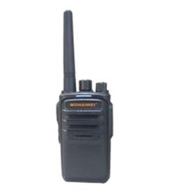 摩海威无线对讲机CP-800