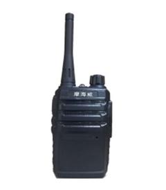 摩海威无线对讲机CP-598