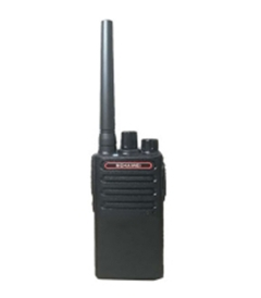摩海威无线对讲机CP-3110
